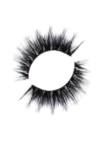 Lilly Lashes Lilly lashes Roya *faux mink*
