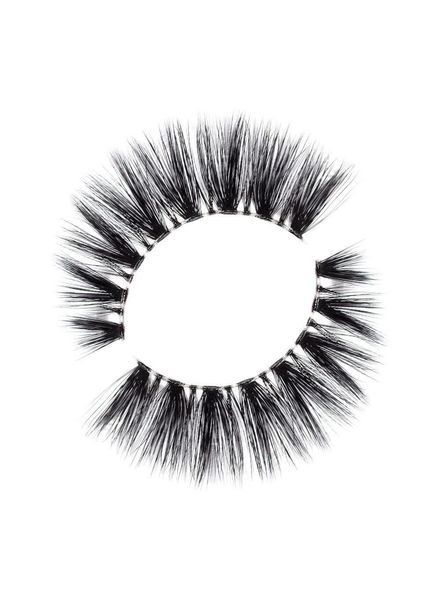 Lilly Lashes Lilly lashes Sophia *faux mink*