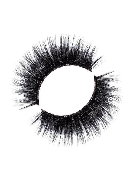 Lilly Lashes Lilly lashes Dalia *faux mink*