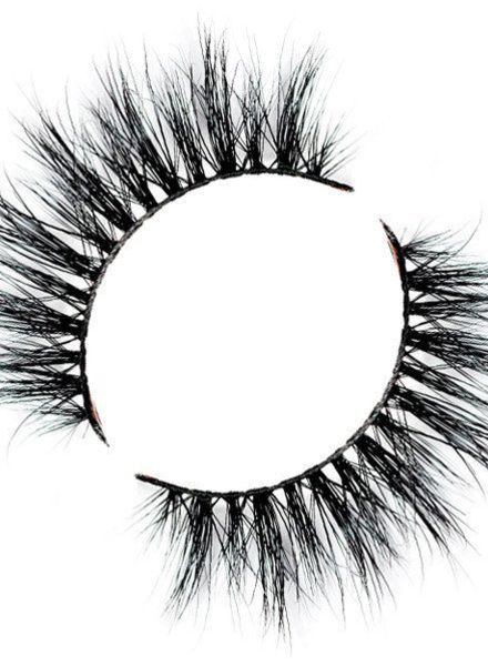 Lilly Lashes Lilly lashes Hollywood