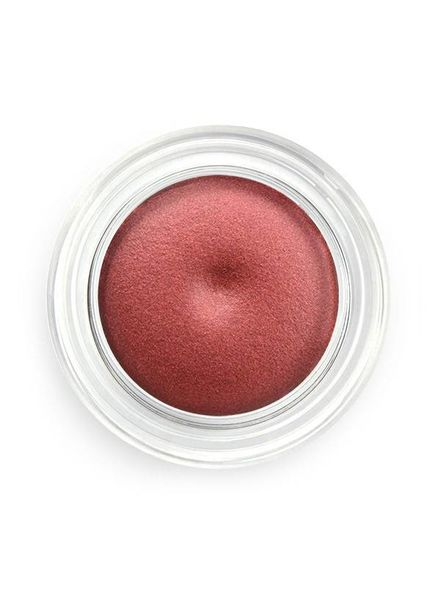 Nabla cosmetics NABLA Crème Shadow Supreme