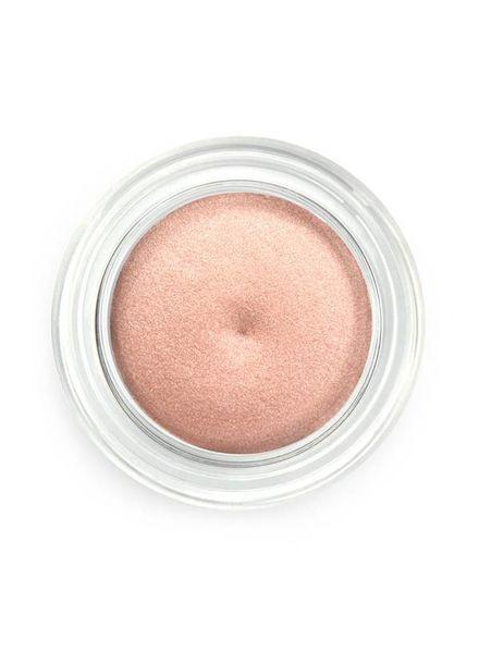 Nabla cosmetics NABLA Crème Shadow Christine