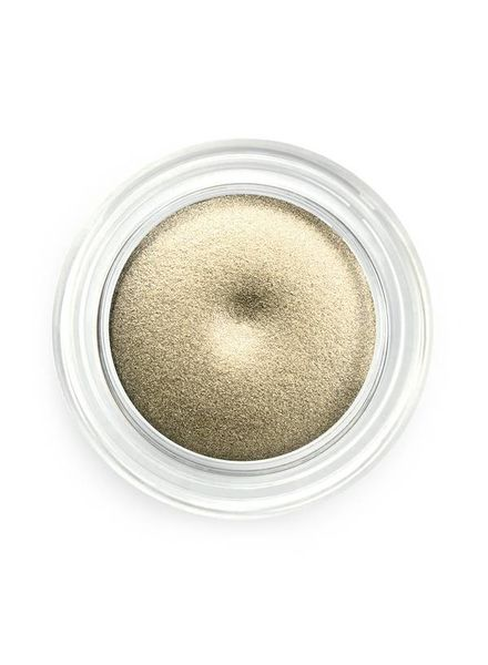 Nabla cosmetics NABLA Crème Shadow Hyperspace