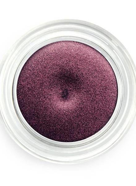 Nabla cosmetics NABLA Crème Shadow Rea