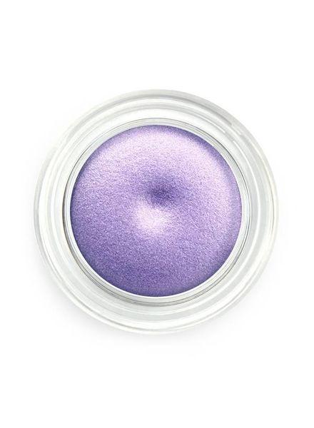 Nabla cosmetics NABLA Crème Shadow Petite Mélodie