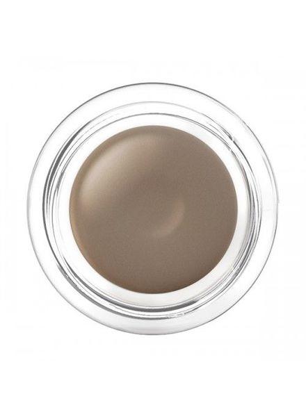 Nabla cosmetics NABLA Brow Pot **3 Farben**