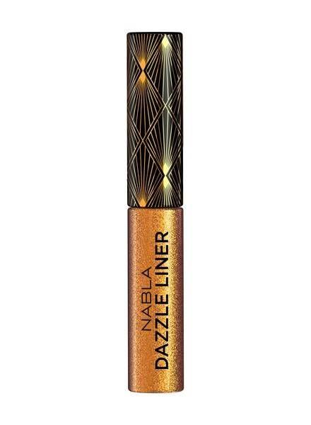 Nabla cosmetics NABLA Dazzle Liner - Klimt