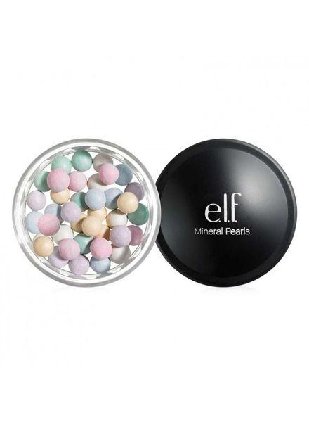 e.l.f. eyeslipsface e.l.f.  Mineral Pearls Make Up