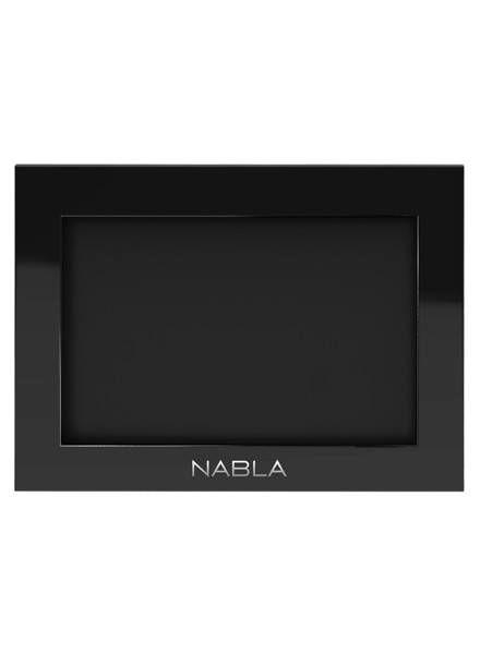 Nabla cosmetics NABLA Liberty Six - Customizable Palette