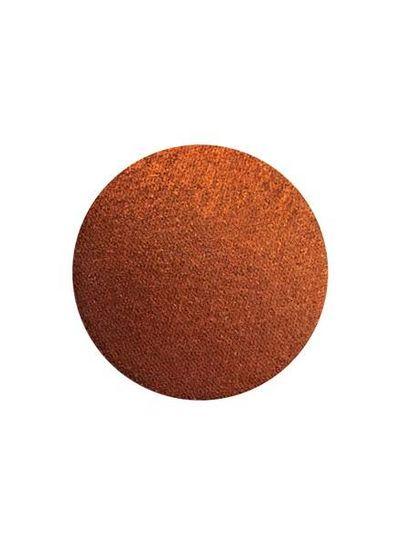 Nabla cosmetics NABLA Eyeshadow Refill - Ludwig