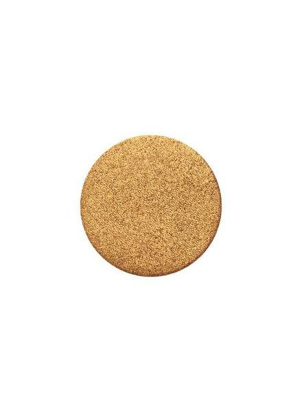 Nabla cosmetics NABLA Eyeshadow Refill - Cleo