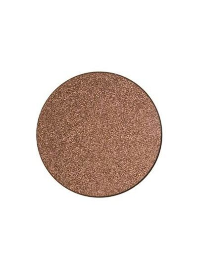Nabla cosmetics NABLAEyeshadow Refill -  Tribeca