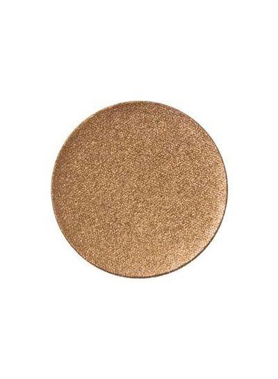 Nabla cosmetics NABLAEyeshadow Refill -  Glitz