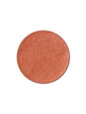 Nabla cosmetics NABLA  Eyeshadow Refill  - Aphrodite