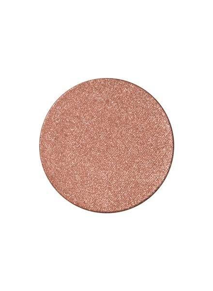 Nabla cosmetics NABLA  Eyeshadow Refill  - Desire