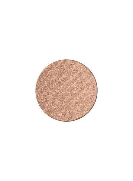 Nabla cosmetics NABLA  Eyeshadow Refill  - Mellow