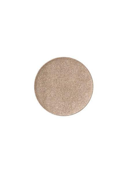 Nabla cosmetics NABLA  Eyeshadow Refill  - Sandy