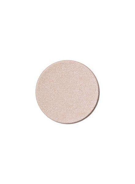 Nabla cosmetics NABLA  Eyeshadow Refill  - Atom