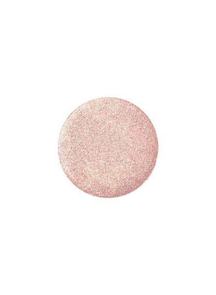 Nabla cosmetics NABLA  Eyeshadow Refill  - Luna