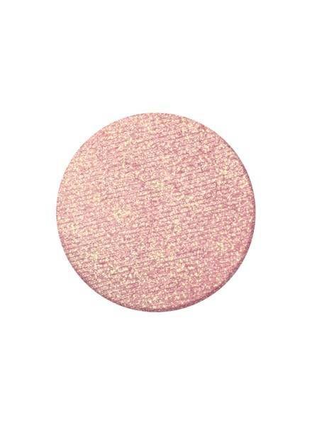 Nabla cosmetics NABLA  Eyeshadow Refill  - Sensuelle