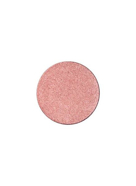 Nabla cosmetics NABLA  Eyeshadow Refill  - Snowberry