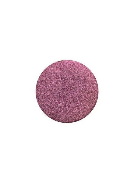 Nabla cosmetics NABLA  Eyeshadow Refill  - Juno Moon
