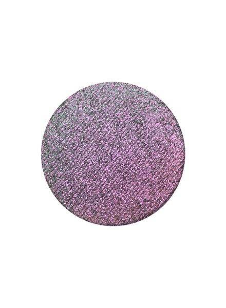 Nabla cosmetics NABLA  Eyeshadow Refill  - Selfish