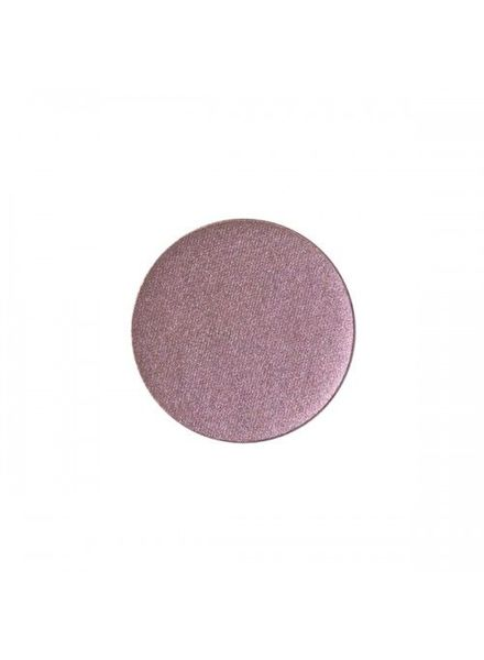 Nabla cosmetics NABLA  Eyeshadow Refill  - Ground State