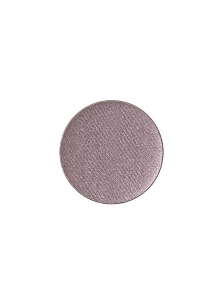 Nabla cosmetics NABLA  Eyeshadow Refill  - Interference