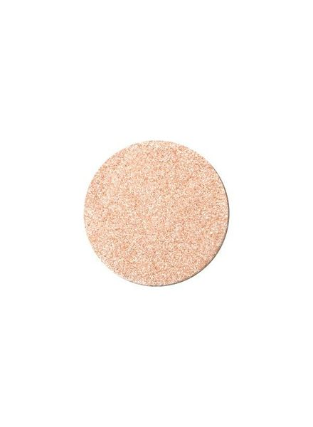 Nabla cosmetics NABLA  Eyeshadow Refill  - Water Dream
