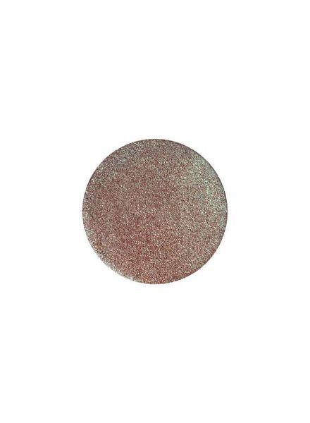 Nabla cosmetics NABLA  Eyeshadow Refill  - Absinthe