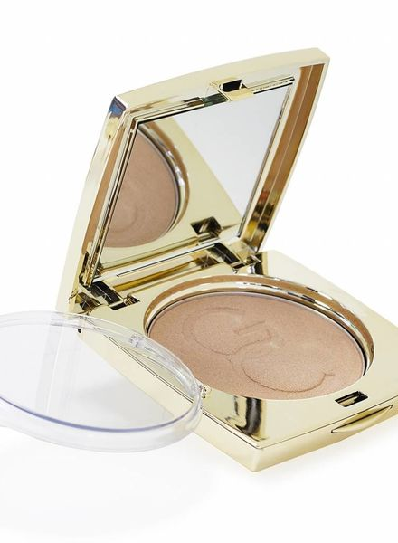 Gerard Cosmetics Gerard Cosmetics  Star Powder - Marilyn