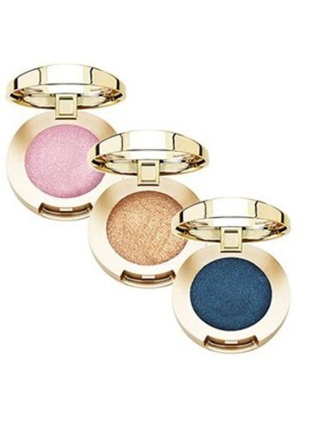 Milani Cosmetics Milani Bella Eyeshadow