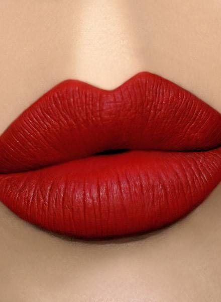 Gerard Cosmetics Gerard Cosmetics Hydra-matte liquid Lipstick Immortal