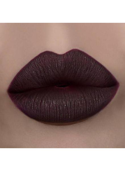 Gerard Cosmetics Gerard Cosmetics Lip Pencil - Nightshift