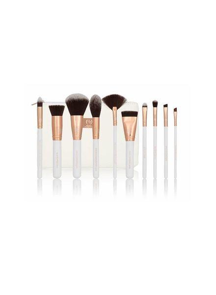 Boozy Cosmetics Boozy Cosmetics Sculpt & Blend Brush 10er Set vol.2