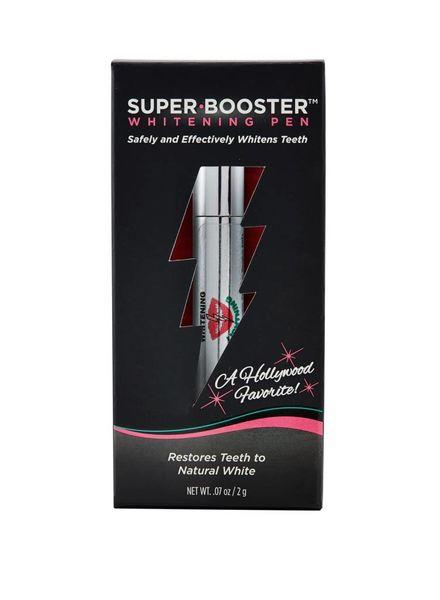 WhiteningLightning Super Booster Teeth Whitening Pen