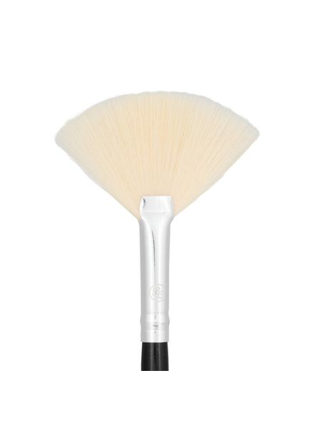 Boozy Cosmetics Boozy Cosmetics BoozyBrush 3400 Precision Fan Brush