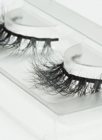 Lilly Lashes Lilly lashes Cannes