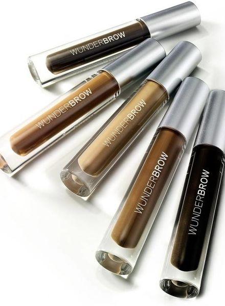 Wunder2 Beautylash Eyebrow Growth Booster - Copy