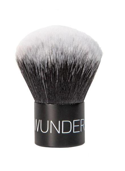 Wunder2 Wunder2 Kabuki Brush