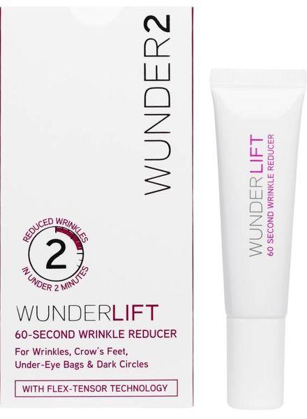 Wunder2 Wunder2 Wunderlift