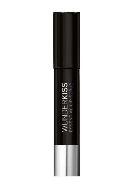 Wunder2 Wunder2 Essential Lip Scrub
