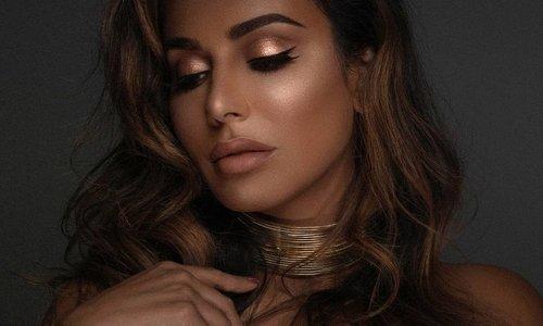 Huda Beauty for Face