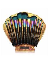 Spectrum Spectrum Sassy Sirens - The Siren Shell