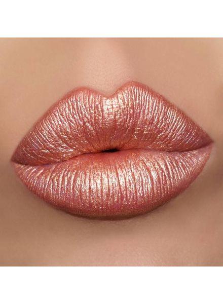 Gerard Cosmetics Gerard Metal-Matte Liquid Lipstick - dreamwaver