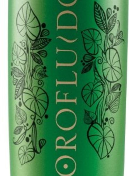 Revlon Orofluido - Amazonia Step 2 Oil Rinse