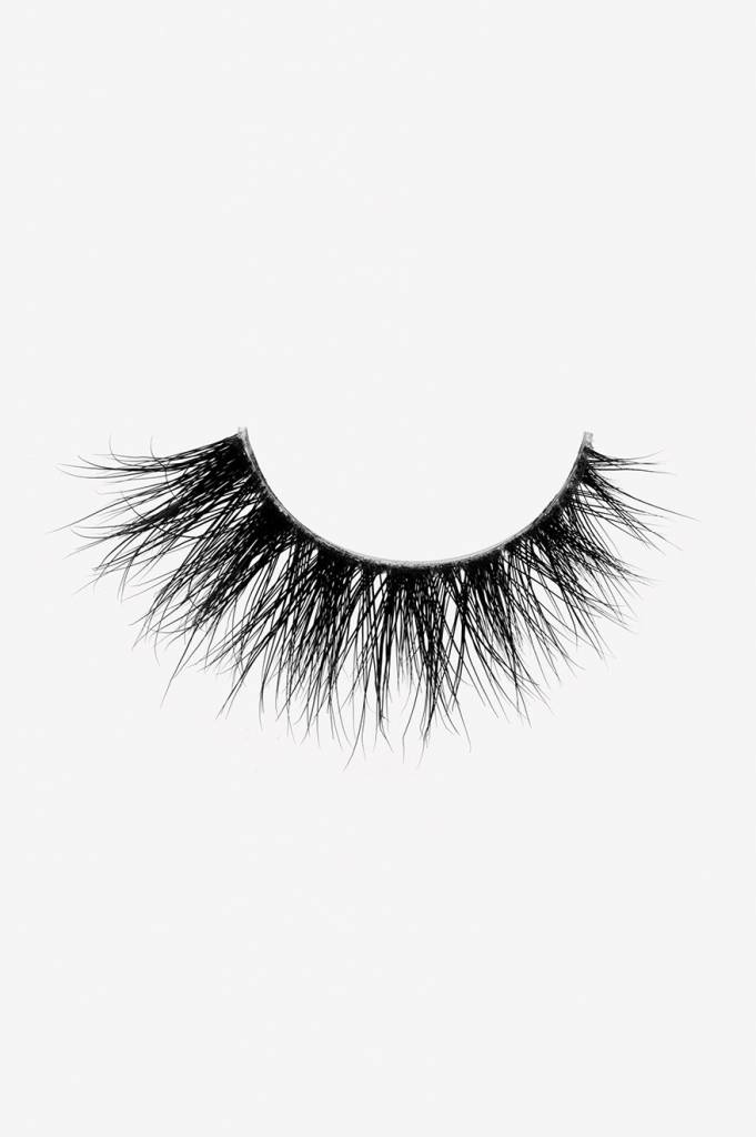 Whisp It Real Good by velour lashes #4
