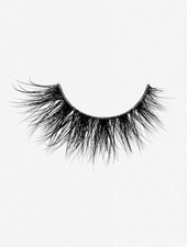 Velour Lashes Velour Lashes - Sinful