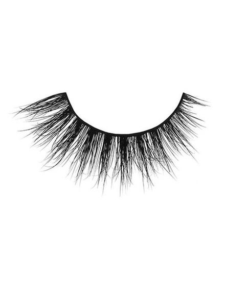 Velour Lashes Velour Lashes - What The Fluff?!